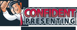 Confident Presenting.com